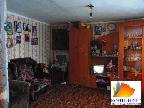 Торг будет продам дом в Рудничном районе можно под ипотеку - Фото 1