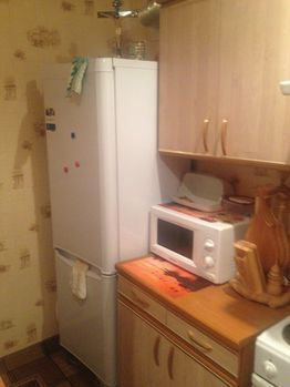 Продажа комнаты, Саранск, Ул. Лихачева - Фото 2