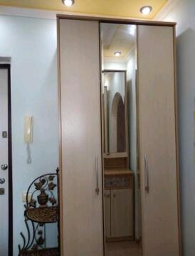 Продажа квартиры, Якутск, Переулок энергетиков - Фото 4