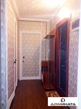 Продажа квартиры, м. Ломоносовская, Дальневосточный пр-кт. - Фото 5