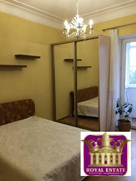 Сдам уютную 2-х комнатную квартиру с ремонтом на ул. Тургенева - Фото 2