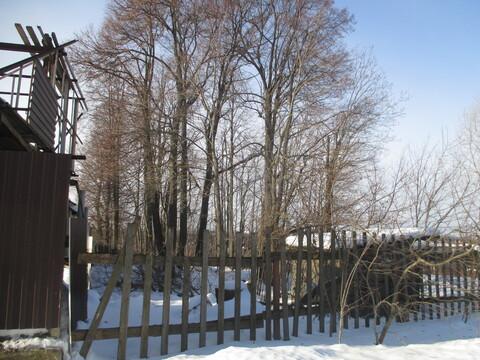Продается участок. , Никульское, - Фото 4