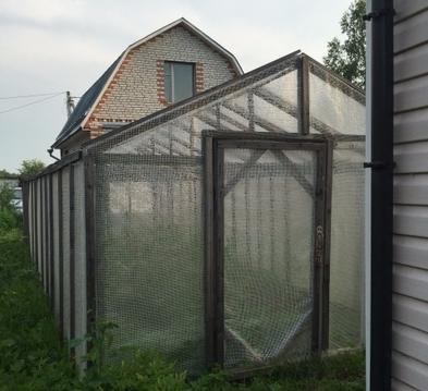 Продажа дома, Ореховка, Жуковский район - Фото 5