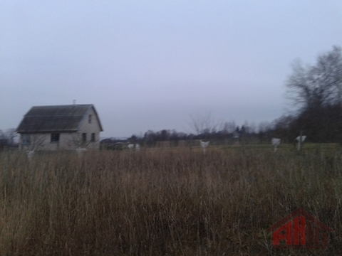 Продажа участка, Псков, Видовичи - Фото 4