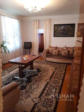 Продажа дома, Владикавказ, Ул. Калоева - Фото 2