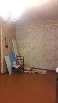 Аренда квартиры, Иваново, 2-я Лагерная улица - Фото 3