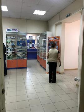 Торговое в аренду, Владимир, Ленина пр-т - Фото 1