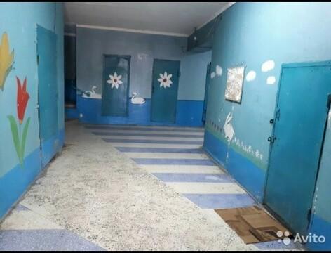 Продам 1 ком. квартиру с ремонтом в Балаково - Фото 4