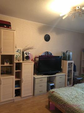 Купить 1 комнтаную квартиру в Ватутинках - Фото 5