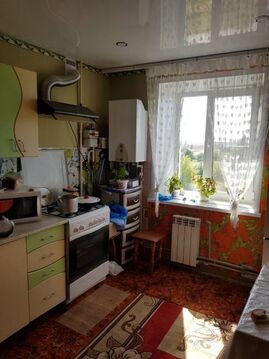 Продается 3-к Квартира ул. Лазурный - Фото 2