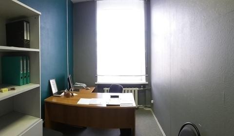 Сдам офис 10кв.м. в 5 минутах от Финляндского вокзала - Фото 2