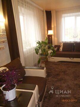 Продажа дома, Вязьма, Вяземский район, Ул. Луначарского - Фото 2