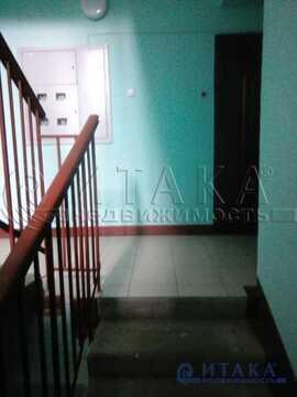 Продажа квартиры, Раздолье, Приозерский район, Ул. Центральная - Фото 4