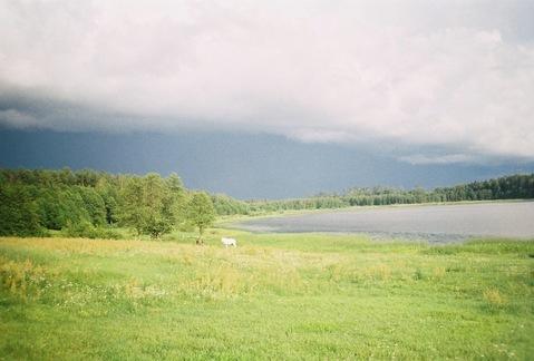 Земельный участок в д. Мыленки - Фото 1