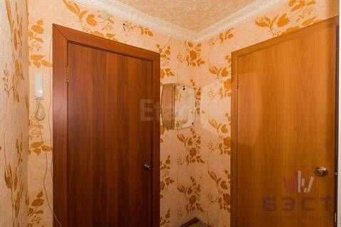 Квартира, ул. Ломоносова, д.61 - Фото 5