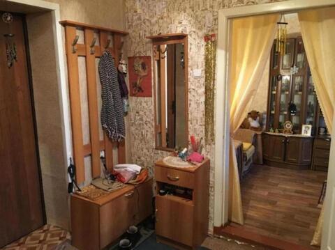 Продажа квартиры, Алексеевка, Яковлевский район, Ул. Мирошникова - Фото 1