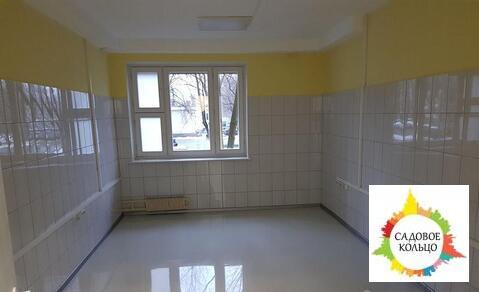 Дейст. мед. центр, раб. сост, выс. потолка 2,9 м, эл-во 30 квт, те - Фото 3