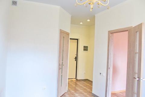 3 300 000 Руб., Хороший ремонт. Возможна Ипотека, Купить квартиру в Сочи по недорогой цене, ID объекта - 327853750 - Фото 1