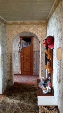 Продажа квартиры, Чита, 9 микрорайон - Фото 1