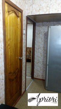 Сдается 1 комнатная квартира г. Щелково ул. Полевая, д.16. - Фото 5