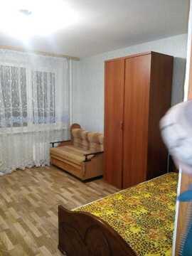 Сдам одно комнатную квартиру в Сходне . - Фото 2
