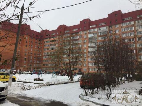 Сдаю 2 комнатную квартиру, Домодедово, пр-кт Академика Туполева, 6а