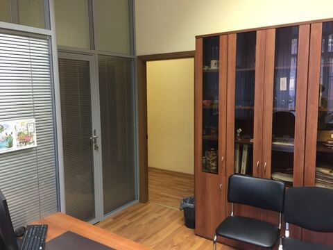 Офис на Арбате - Фото 2