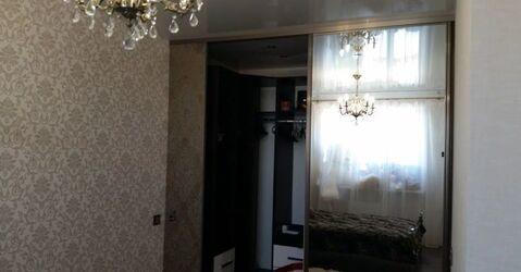 Аренда квартиры, Самара, Ул. Арцыбушевская - Фото 4