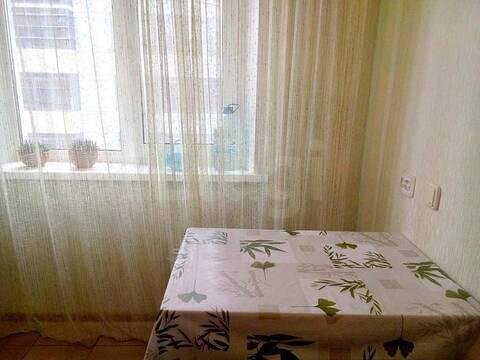 Сдам 3-комн. кв. 67 кв.м. Тюмень, Комсомольская - Фото 5