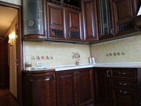 Купить квартиру в Свиблово - Фото 1