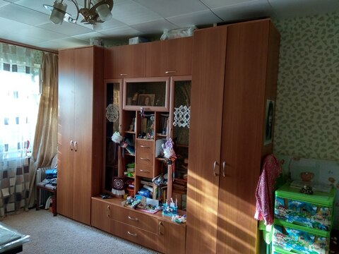 Квартира, ш. Московское, д.145 - Фото 2