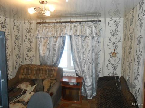 Объявление №47245800: Продаю 2 комн. квартиру. Сыктывкар, ул. Дырнос М., 65,