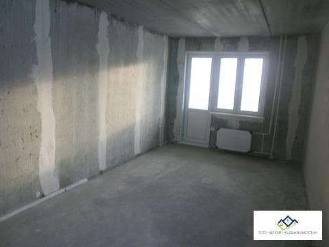 Продам однокомнатную квартиру Елькина 88 А, 58 кв. м. 6 этаж Цена 2700 - Фото 5