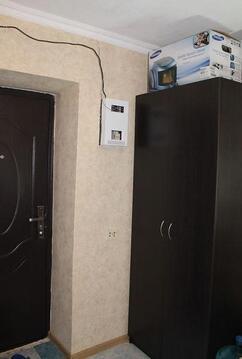 Продажа комнаты, Анапа, Анапский район, Подстанции пер. - Фото 4