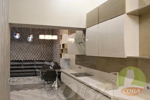 Продажа квартиры, Сочи, Черноморская - Фото 2