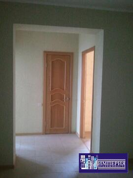3-х квартира ул.Пятигорская в первом микрорайоне - Фото 2