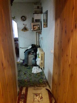 3-к квартира в г.Струнино - Фото 5