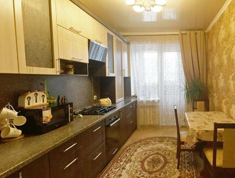 Продаеться 2-ух комнатная квартира - Фото 1