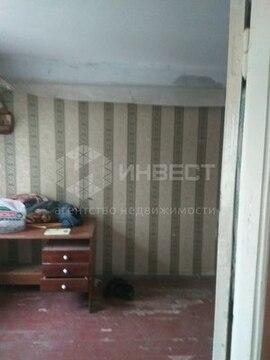 Квартира, Шонгуй, Комсомольская - Фото 2
