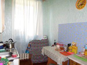 Продажа квартиры, Первоуральск, Улица Энгельса - Фото 1