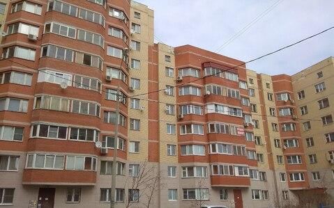 Сдам 1-комнатную в Голицыно, район Советской ул за 18000 руб, в месяц. - Фото 1