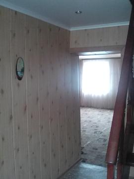Продается дача район Грязнуха - Фото 5