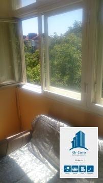 Продаётся двух комнатная квартира по ул. Тургенева Краснодар - Фото 4