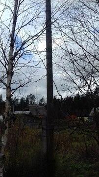 Продам земельный участок в дачном кооперативе - Фото 3
