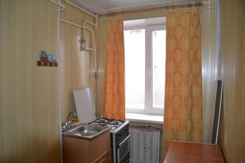 2-х квартира ул. Сурикова д. 29 - Фото 3