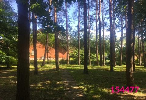 Аренда дома, Юрлово, Солнечногорский район, Пятницкое шоссе - Фото 5