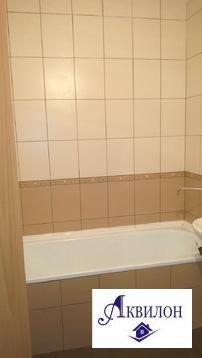 Продам 3-х комнатную улучшенной планировки на Московке 2 - Фото 3