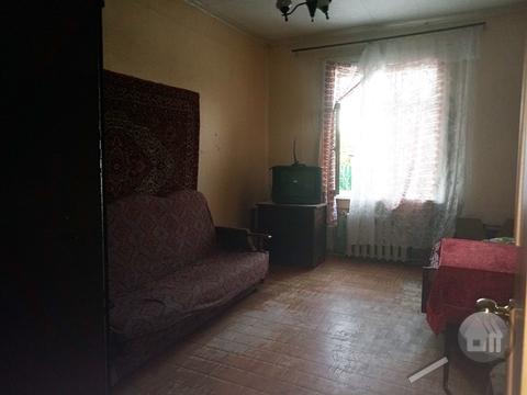 Продается 2-комнатная квартира, 4-ый Мебельный пр-д - Фото 3
