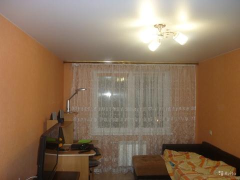 Объявление №47052839: Продаю 2 комн. квартиру. Балабаново, ул. Боровская, 65,