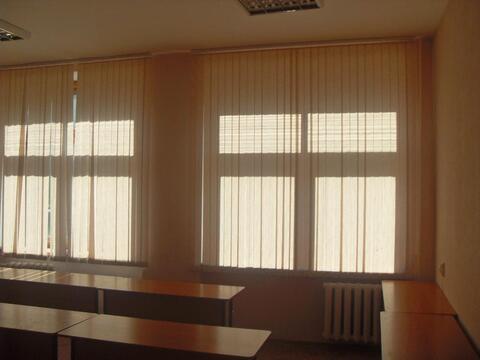 Офис, 10 кв. ул. Космическая - Фото 5